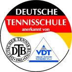 Artur Wilczek - Die Vereinstennisschule am Niederrhein